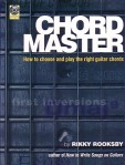 Chord Master